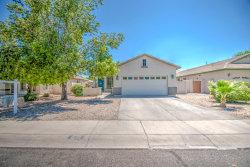 Photo of 1679 S Jacana Lane, Gilbert, AZ 85295 (MLS # 5947253)