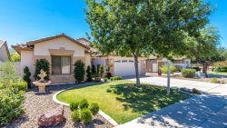 Photo of 1470 S Velero Place, Chandler, AZ 85286 (MLS # 5947264)
