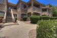 Photo of 15095 N Thompson Peak Pkwy --, Unit 1075, Scottsdale, AZ 85260 (MLS # 5947309)