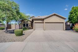Photo of 1026 S Valle Verde --, Mesa, AZ 85208 (MLS # 5947332)