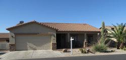 Photo of 2101 S Meridian Road, Unit 262, Apache Junction, AZ 85120 (MLS # 5947431)
