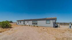 Photo of 31210 W Blue Sky Way, Buckeye, AZ 85326 (MLS # 5947466)