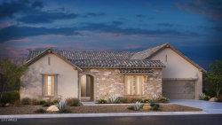 Photo of 3949 S Sorrell Lane, Gilbert, AZ 85297 (MLS # 5947503)