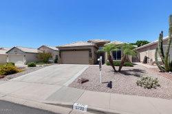 Photo of 6720 E Norwood Street, Mesa, AZ 85215 (MLS # 5947567)