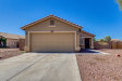 Photo of 22148 W Desert Bloom Street, Buckeye, AZ 85326 (MLS # 5947604)