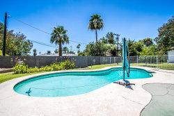 Photo of 1339 E Marshall Avenue, Phoenix, AZ 85014 (MLS # 5947606)