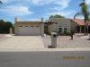 Photo of 9629 E Navajo Place, Sun Lakes, AZ 85248 (MLS # 5947721)