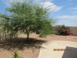 Tiny photo for 9629 E Navajo Place, Sun Lakes, AZ 85248 (MLS # 5947721)