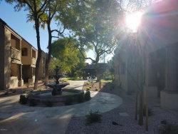 Photo of 5995 N 78th Street, Unit 1109, Scottsdale, AZ 85250 (MLS # 5947798)