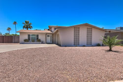 Photo of 4536 S Forest Avenue, Tempe, AZ 85282 (MLS # 5947800)