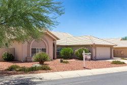 Photo of 4215 E Rancho Tierra Drive, Cave Creek, AZ 85331 (MLS # 5947813)