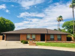 Photo of 24 E Caribbean Lane, Phoenix, AZ 85022 (MLS # 5947815)