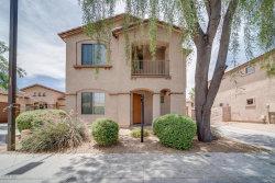 Photo of 1092 S Fresno Street, Chandler, AZ 85286 (MLS # 5947817)