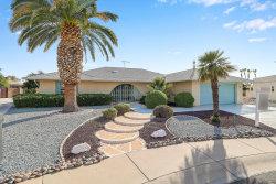 Photo of 13439 W Stardust Boulevard, Sun City West, AZ 85375 (MLS # 5947842)