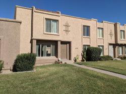 Photo of 8328 E Solano Drive, Scottsdale, AZ 85250 (MLS # 5947859)