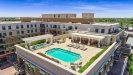 Photo of 6803 E Main Street, Unit 4405, Scottsdale, AZ 85251 (MLS # 5947871)