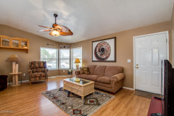 Photo of 2400 E Baseline Avenue, Unit 133, Apache Junction, AZ 85119 (MLS # 5947897)