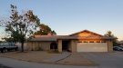 Photo of 16405 N 49th Drive, Glendale, AZ 85306 (MLS # 5947905)