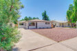 Photo of 433 N Robson --, Mesa, AZ 85201 (MLS # 5947972)