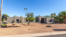 Photo of 8043 E Gray Road, Scottsdale, AZ 85260 (MLS # 5948050)