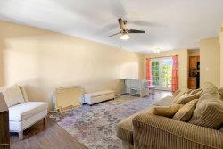 Photo of 1302 E Maryland Avenue, Unit 14, Phoenix, AZ 85014 (MLS # 5948061)