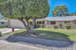 Photo of 12511 W Prospect Drive, Sun City West, AZ 85375 (MLS # 5948065)