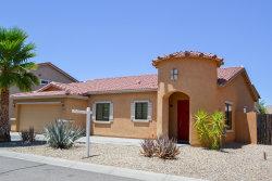 Photo of 2300 E 29th Avenue, Apache Junction, AZ 85119 (MLS # 5948070)