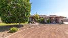 Photo of 9183 W Shamel Ash Road, Peoria, AZ 85383 (MLS # 5948072)