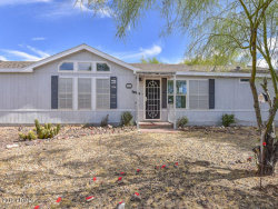 Photo of 287 Gompers Circle, Morristown, AZ 85342 (MLS # 5948111)