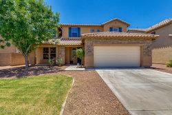 Photo of 1718 N 114th Avenue, Avondale, AZ 85392 (MLS # 5948122)