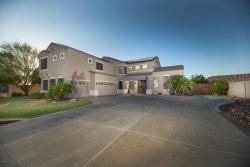 Photo of 3218 E Devonshire Court, Gilbert, AZ 85297 (MLS # 5948151)