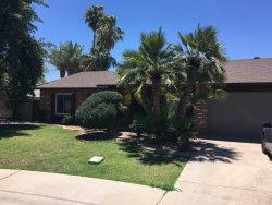 Photo of 1307 W Alamo Drive, Chandler, AZ 85224 (MLS # 5948195)
