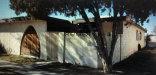 Photo of 830 S Dobson Road, Unit 76, Mesa, AZ 85202 (MLS # 5948203)
