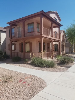 Photo of 613 S Buena Vista Avenue S, Gilbert, AZ 85296 (MLS # 5948298)
