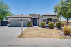 Photo of 1548 S Danyell Place, Chandler, AZ 85286 (MLS # 5948335)