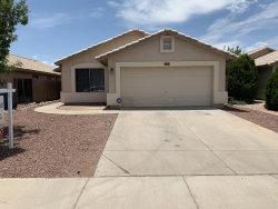 Photo of 2221 E 36th Avenue, Apache Junction, AZ 85119 (MLS # 5948393)