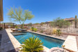 Photo of 2604 W Pumpkin Ridge Drive, Anthem, AZ 85086 (MLS # 5948416)