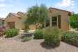 Photo of 16517 W Virginia Avenue, Goodyear, AZ 85395 (MLS # 5948434)