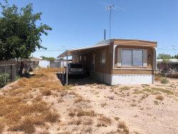 Photo of 1432 E Southern Avenue, Apache Junction, AZ 85119 (MLS # 5948454)