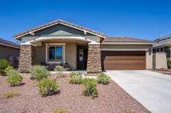 Photo of 2688 N Springfield Street, Buckeye, AZ 85396 (MLS # 5948461)