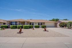Photo of 12815 W Blue Bonnet Drive, Sun City West, AZ 85375 (MLS # 5948470)