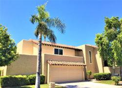 Photo of 7325 E Keim Drive, Scottsdale, AZ 85250 (MLS # 5948544)