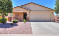 Photo of 2383 E Rosario Mission Drive, Casa Grande, AZ 85194 (MLS # 5948546)