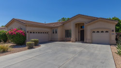 Photo of 301 E Benrich Drive, Gilbert, AZ 85295 (MLS # 5948559)