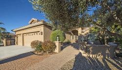 Photo of 24140 S Lakeway Circle NW, Sun Lakes, AZ 85248 (MLS # 5948614)