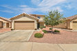 Photo of 12807 N Palm Street, El Mirage, AZ 85335 (MLS # 5948627)