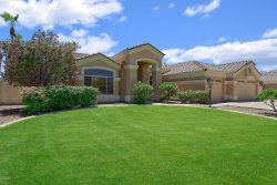 Photo of 385 W Liberty Lane, Gilbert, AZ 85233 (MLS # 5948665)