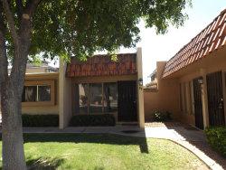 Photo of 1320 E Bethany Home Road, Unit 88, Phoenix, AZ 85014 (MLS # 5948681)