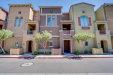 Photo of 240 W Juniper Avenue, Unit 1264, Gilbert, AZ 85233 (MLS # 5948731)