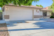 Photo of 16242 W Central Street, Surprise, AZ 85374 (MLS # 5948739)